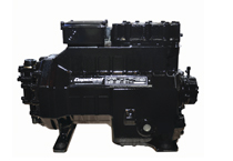 Discus-3D-compressor