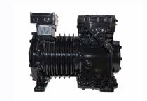 S-series-compressor