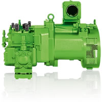 bitzer screw osk