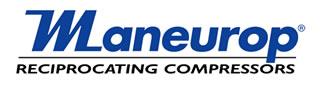 maneurop-logo